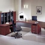 Cách chọn lựa tầng cho văn phòng theo khoa học phong thủy